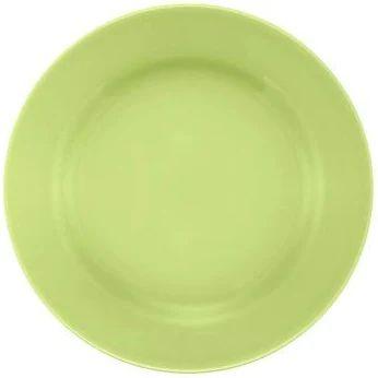 Prato Fundo Verde- VemPlast