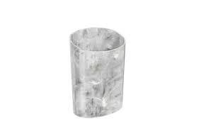 Escorredor Brinox De Talheres Glass Mbc 208410480