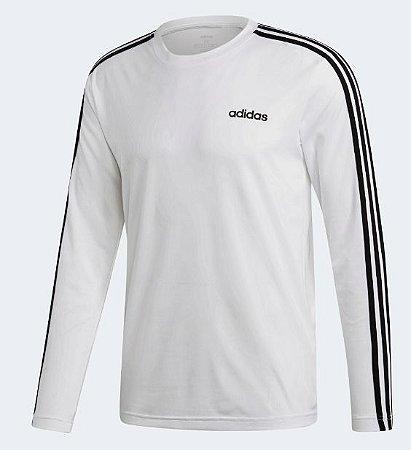 Camiseta Designed Climalite Adidas