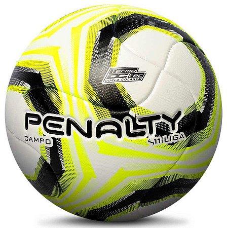 Bola Futebol de Campo Penalty S11 Liga X
