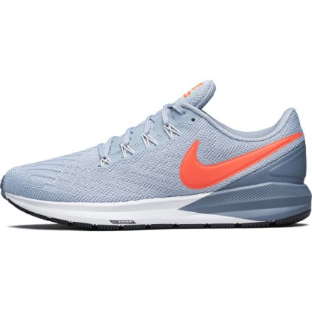 Tênis Air Zoom Structure 22 Nike - Masculino