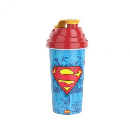 Shakeira Plasútil Superman
