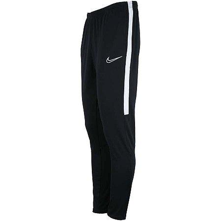 Calça 839363010 Nike Masculina