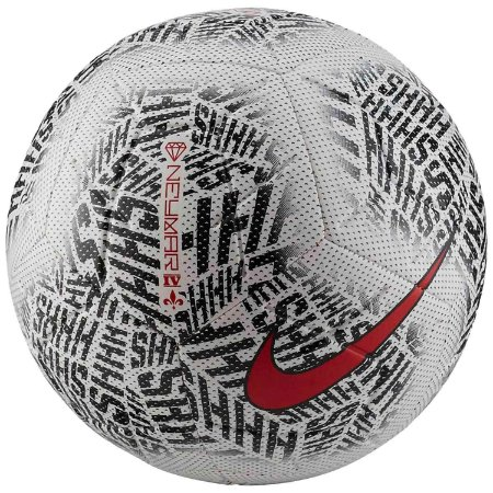 Bola Nike Neymar Jr Strike Futebol
