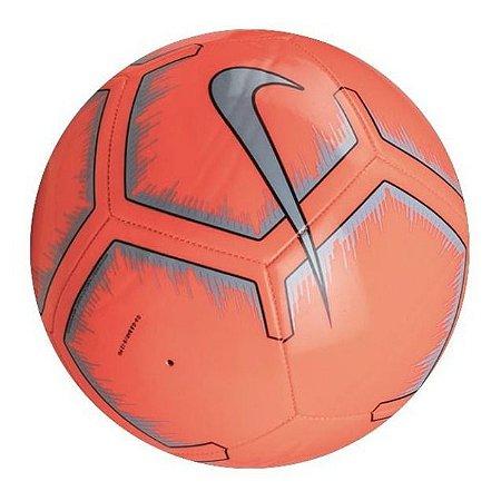Bola Futebol Campo Nike Pitch SC3316-809