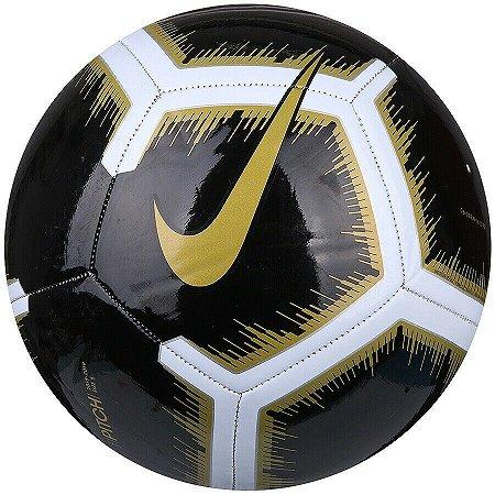 Bola Campo Nike Pitch SC3316-011 P