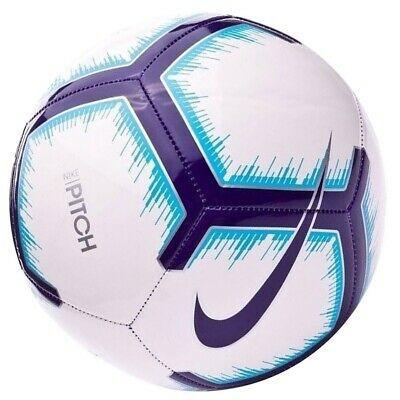 Bola Nike Sc3597 Premier League Pitch