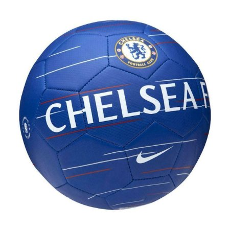 Bola Nike Chelsea Prestige Futebol Azul
