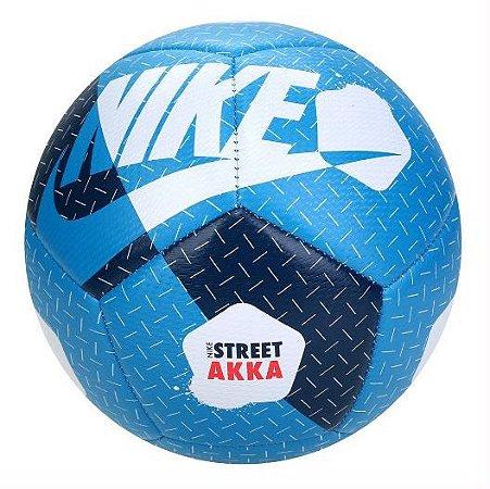 Bola Nike Street Akka de Futsal