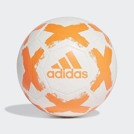 Bola Adidas Starlancer Club