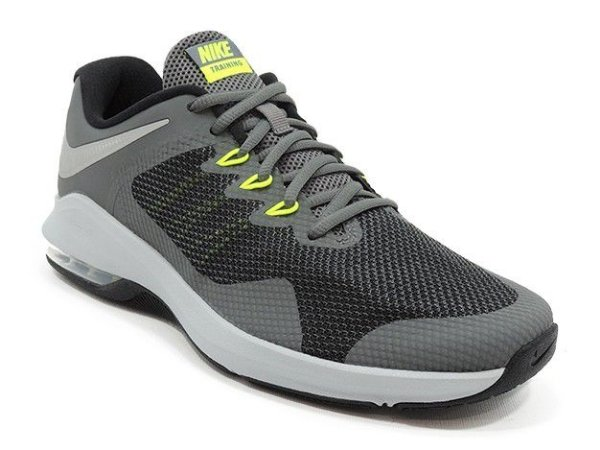 Tênis Air Max Alpha Trainer Nike - Masculino