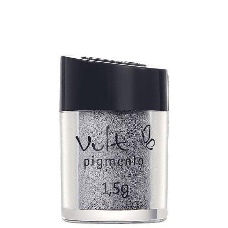 Pigmento Prata 02 1,5g- Vult