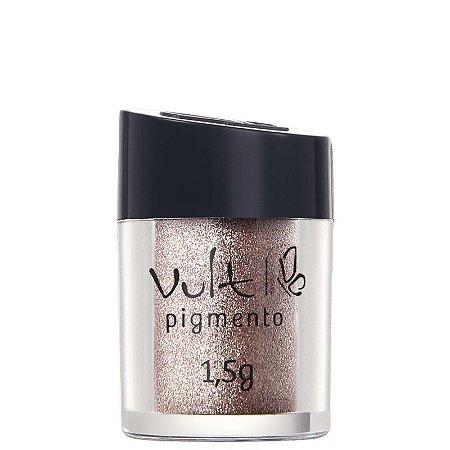 Pigmento Bronze 05 1,5g- Vult
