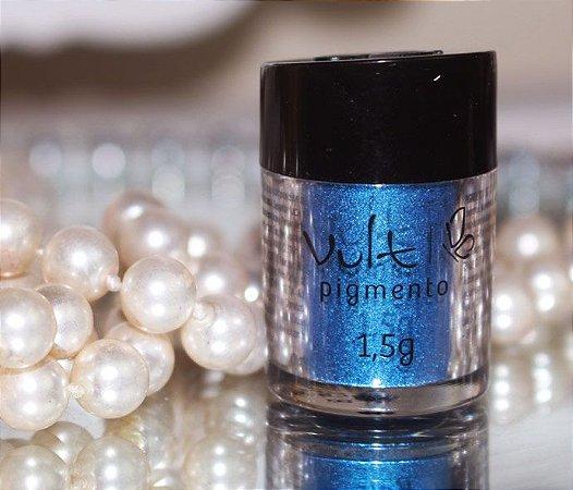 Pigmento Azul 04 1,5g- Vult