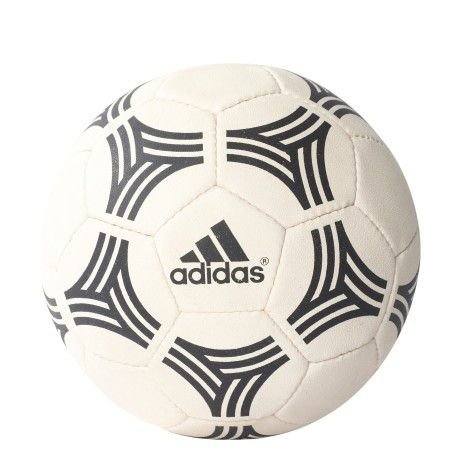 Bola de futebol Adidas Tango Ball