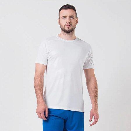 Camisa Twr Graphic Tee Umbro - Masculina