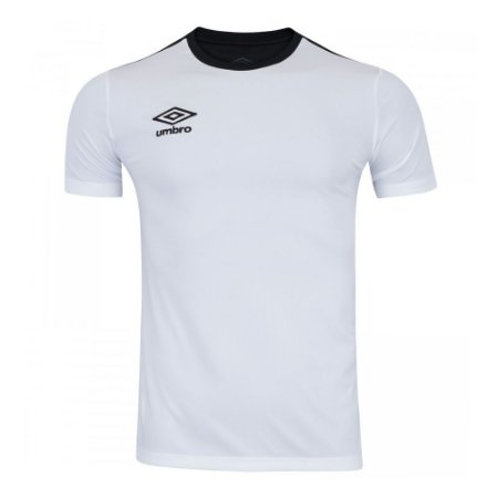 Camisa Umbro Twr Speed New Sportwear - Masculino