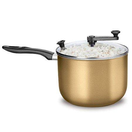 Pipoqueira 4,8L MTA 8500 - Gold