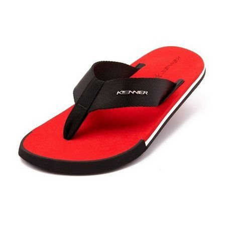 Sandália Kick Kenner - Masculina