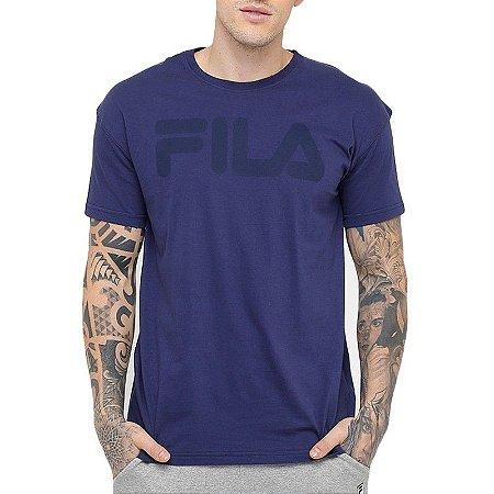 Camiseta Fila Beppe II Masculina