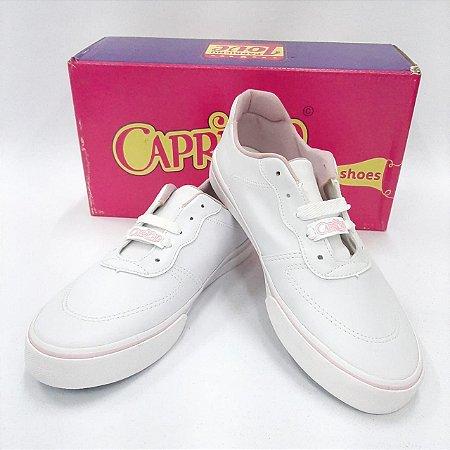 Tênis Whip Class Capricho - Feminino