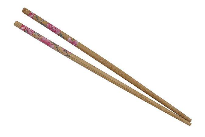 Jogo de Hashi  em Bambu - Imporiente