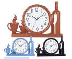 Relógio de Parede Cozinha - Imporiente