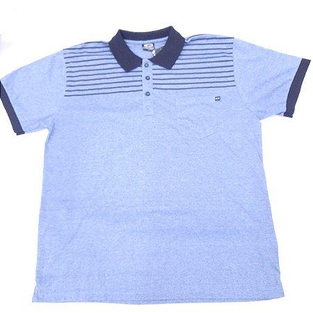 Camisa Manobra Radical Polo 31322