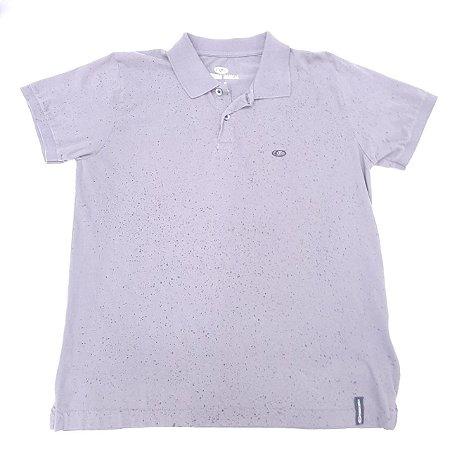 Camiseta Manobra Radical 31609