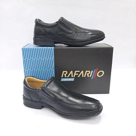 Sapato Social - Rafarillo