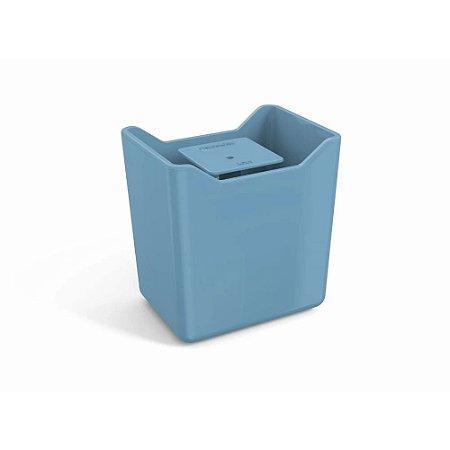 Dispenser Premium Azul Uz