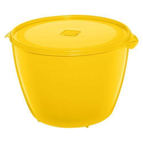 Multiuso Uz Color 10l Amarelo Solido Uz