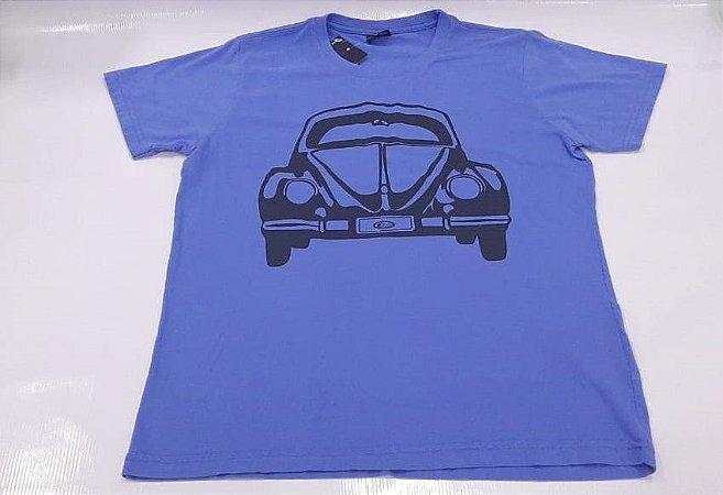 Camiseta Manobra Radical 31197