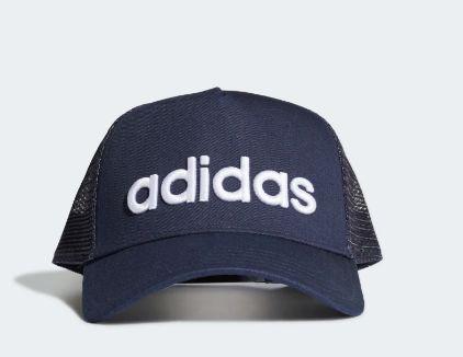 Boné Adidas  H90 Linear - Unissex