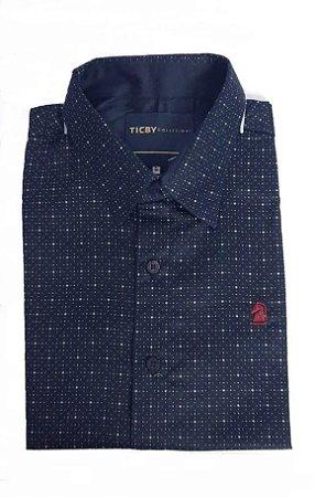 Camisa Ticby 157105