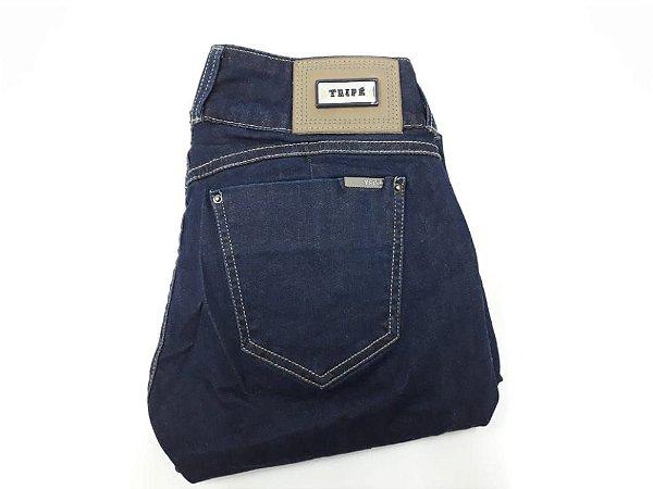 Cigarrete Feminino 9409 - Tripé Jeans