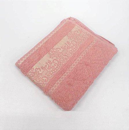 Toalha Atlantica Rosto Imperl Perfume Ro 110200288