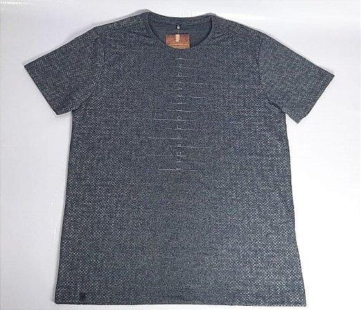 Camiseta Ticby 156820