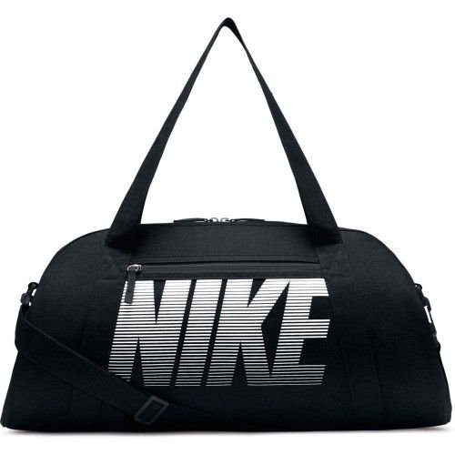 Bolsa Nike Gym Club 30 Litros - Preto