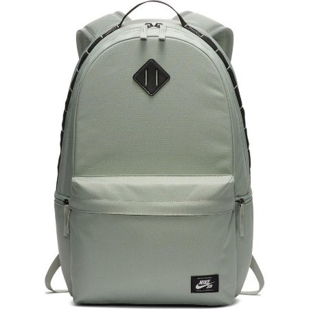 Mochila Nike SB Icon - Verde