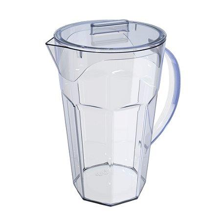 Jarra Drink 1,8L - Martiplast