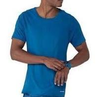 Camisa Runner Olympikus - Masculina