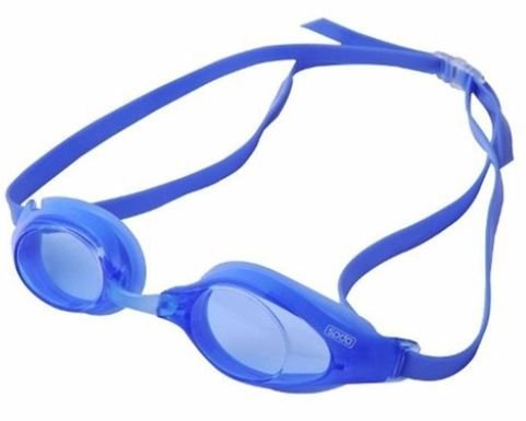 Oculos Aqua Racer - Speedo