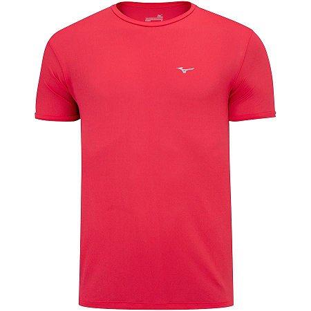Camisa T-Shirt Nirvana Mizuno - Masculino