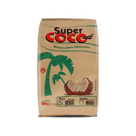 Coco Ralado Ameripan Fino 5 KG