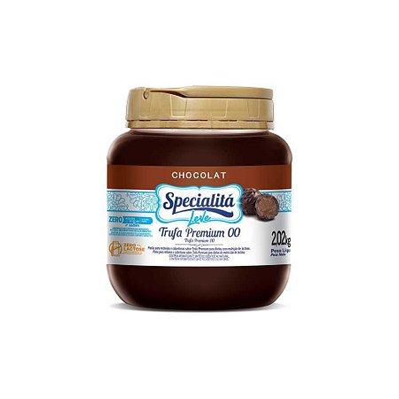 Chocolat Trufa Premium 00 Zero 2,02 KG