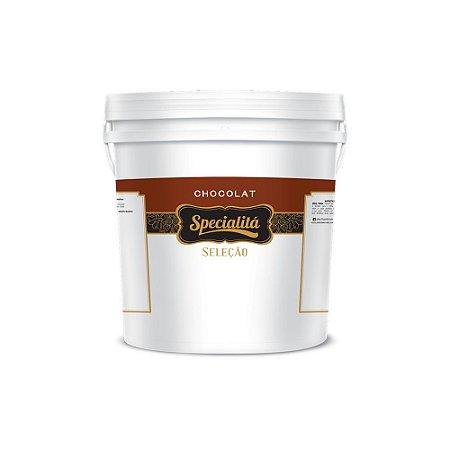 Chocolat Crema Di Ciocco 12 KG