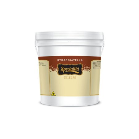 Chocolat Seleção Trufa Premium 12 KG