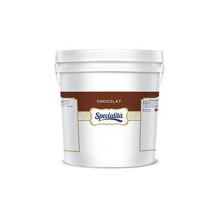 Chocolat Cioccochella Com Avelã 4 KG