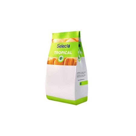 Selecta Tropical Abacaxi 1Kg